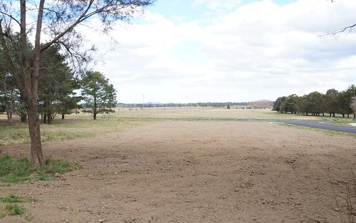 Lot 16 Eridge Park Road, Burradoo NSW