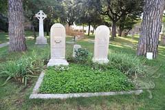 CimiteroAcattolico_03