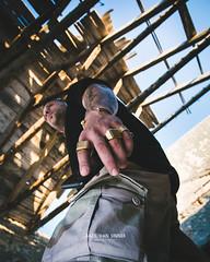 Jacob // GoldSmith // Jewels (Imaginarium 2.1) Tags: jacob goldsmith menjewels menring ring rings gold silver closeup nikon commercial jewerlychain makingimages createimages imagination passion lovemyjob man shaped gym hand wrist photoshoot photoshootingsession photography photographer photographerlife menfashion lifestyle