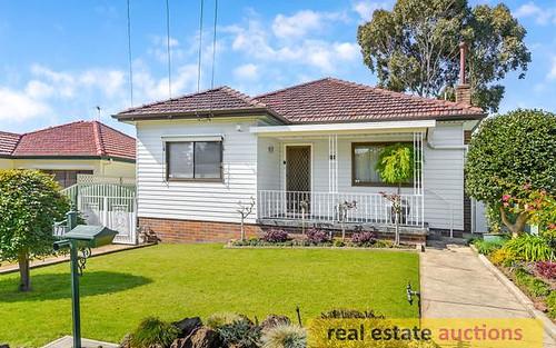77 Fourth Av, Berala NSW 2141