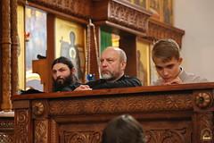 073. 25-летие Святогорской обители 24.09.2017