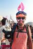Billion Bunny March, Burning Man 2017 (Chicago_Tim) Tags: burningman festival brc 2017 man nevada blackrockcity burning billion bunny march billionbunnymarch protest rabbits costume guy portrait max roger puppet art