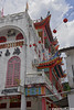 03 Viajefilos en Kuching 38