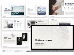 SeeG design Preview 6 (seegdesign) Tags: seegdesign powerpoint presentation design layoutdesign ui uidesign business marketing flyer poster guideline