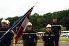 12 juillet 2017 (10emeBSPF) Tags: satory fournier piller mahu fredy drapeau
