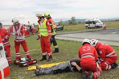 Katastrophenübung Tritolwerk - 17.09.2017 (60).JPG