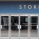 .... (lost?) stores - edinburgh thumbnail
