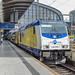 246 006-1 Metronom Hamburg Hbf 25.07.15