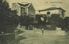 CMBP_421 (Arquivo Histórico Municipal de Cascais) Tags: monteestoril casasilvagomes arquivohistóricomunicipaldecascais