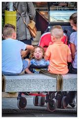 This is my best emoticon face 😝 (spotfer) Tags: photography konicaminolta nikon paris berlin germany america unitedstates greece london newyork angers maineetloire europe france fujix fujixm1 fuji fujifilm potfersebastien portrait people light contrast frame streetphotography art childhood child children slap kid