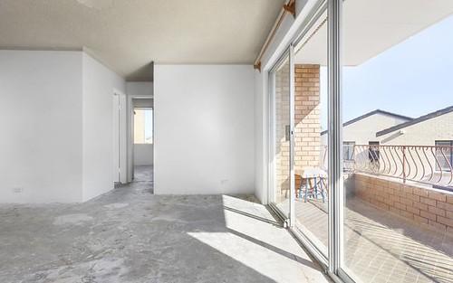 2/2-4 Melrose Pde, Clovelly NSW 2031