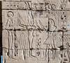 Medinet Habu, (kairoinfo4u) Tags: egypt ramessesiii medinethabu égypte egitto egipto ägypten ramsesiii luxorwestbank