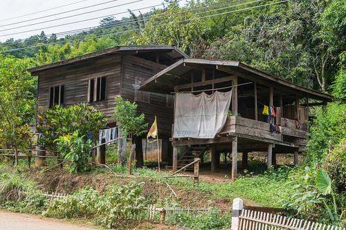 wiang kaen district - thailande 68