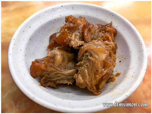 南屯蕭爌肉飯12.jpg