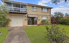 8 Torres Street, Killarney Vale NSW