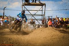 IMG_7714.jpg (bodsi) Tags: bodsi mx kester belgiummx rider motocross canon bike dirtbike