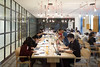 Study Space (chengkiang) Tags: tampines oth ourtampineshub