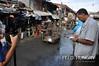 FTHAUST_004117 (FTHAust) Tags: philippines fthaust happyland lesea