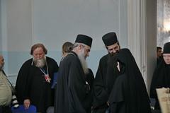 Конференция (II) в Санкт-Петербурге (48) 10.08.2017