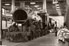 ORN197 ~ Portland, Oregon (Christopher Mark Perez) Tags: sp4449 sps700 orn197 oregonrailheritage oregon portland railroad railroadart trains steampower steamlocomotive steamengine