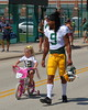 17-5D_9183-2967 (grogley) Tags: 2017 greenbay packers trainingcamp bike rides nfl wisconsin