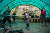 Lovosický Žafest 2017, sobota 12. 8. (Fotosyntesa) Tags: koncert festival žafest2017 lovosice kapela kapely hudba hudebníci muzika muzikanti akce elgaučo karlvonhwozdnitz karelrichtr