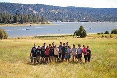 2017-08-11_UCLA_A2F_SMCTrip-34 (Gracepoint LA) Tags: a2f ucla fellowship acts2 bigbear outing trip summer 2017 oprosalindchang