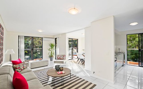7/54 Dee Why Pde, Dee Why NSW 2099