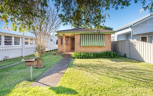 19A High St, New Lambton NSW 2305