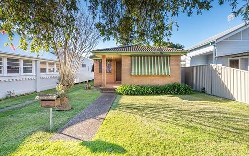 19A High St, New Lambton NSW 2305