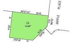 Lot 24/86-100 Brush Road, Epping VIC