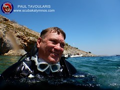 "Kalymnos Diving • <a style=""font-size:0.8em;"" href=""http://www.flickr.com/photos/150652762@N02/35780717264/"" target=""_blank"">View on Flickr</a>"