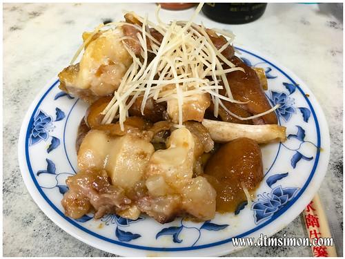 一郎土魠魚羹10.jpg