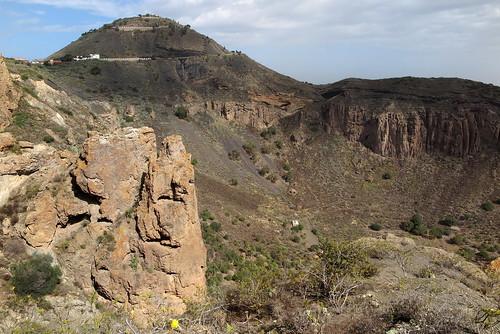 Gran Canaria_017
