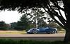HP Barchetta. (Alex Penfold) Tags: pagani zonda supercars supercar super cars hp barchetta blue car alex penfold 2017 monterey pebble beach california