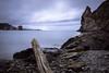 Playa del Silencio (Asturias) (Aneiv) Tags: playadelsilencio asturias sigma19mm sonye sonya6000