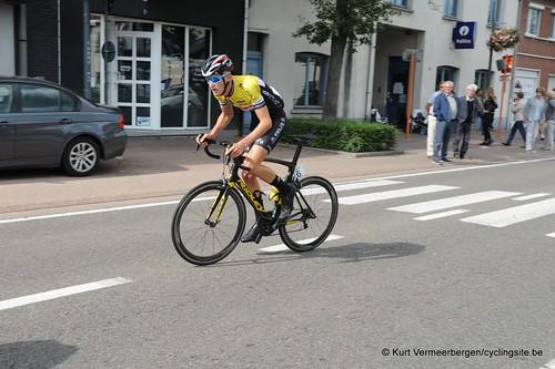 Omloop Vlaamse gewesten (420)