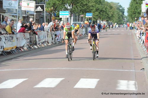 Omloop Vlaamse gewesten (469)