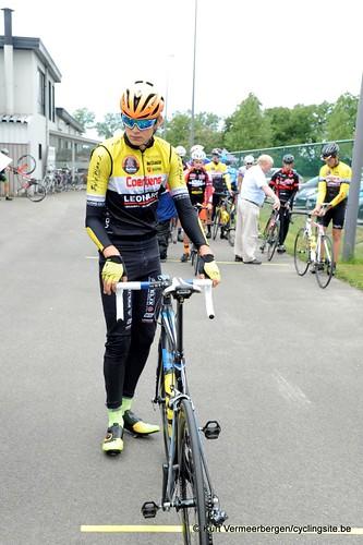 Omloop Vlaamse gewesten (63)