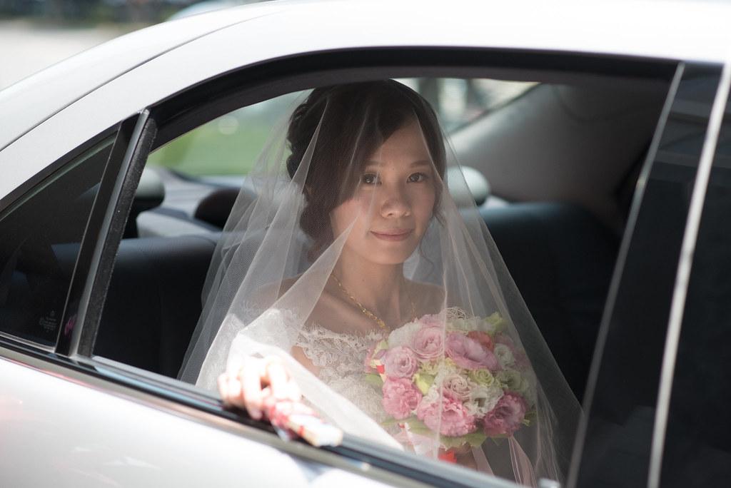 婚禮紀錄雅雯與健凱-208