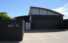 188 Cobalt Street, Broken Hill NSW