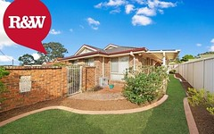 1/16 Allfield Road, Woy Woy NSW