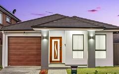 27 Setaria Street, Marsden Park NSW