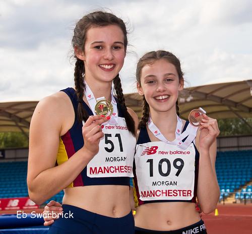 Junior Athletics Medals- Manchester 2017-36.jpg