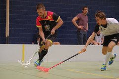 uhc-sursee_sursee-cup2017_so_stadthalle_32
