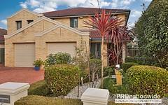 20A Rona Street, Peakhurst NSW