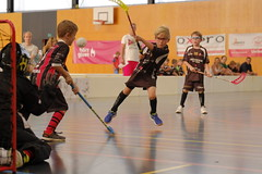 uhc-sursee_sursee-cup2017_sa_kottenmatte_49
