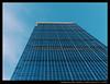 20161219-164426-GM5 (YKevin1979) Tags: hongkong 香港 panasonic lumix dmcgm5 gm5 20mm 20 f17 panasonic20mmf17 bluesky 藍天 architecture 建築 kowloonbay 九龍灣 asph