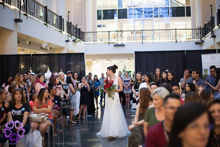 View More: http://ericabaldwinphotography.pass.us/luxuryweddingshows2017