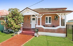 172 Elgin Street, Maitland NSW